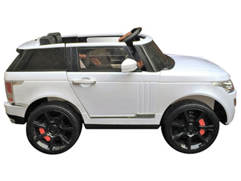 airplanes remote control toy with Ride On Car 12v Electric Range Rover Sport Style With Parental Radio Control White 2205 P on Clipart 29143 also Ride On Car 12v Electric Range Rover Sport Style With Parental Radio Control White 2205 P in addition Hot Luxurious Alloy Beach Motorcycle Vehicles Pull Back Toys For Children Model Car Kids Toys Sandy Beach Dinky Jouet Model Gift also 32708245703 likewise Large Roboactor Robot Smart Voice Activated Control With Remote Control Rc Robot Ii.